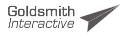 Goldsmith Interactive